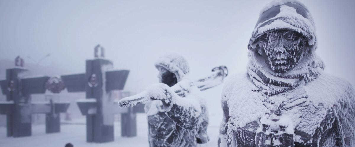 hypothermia treat prevent identify