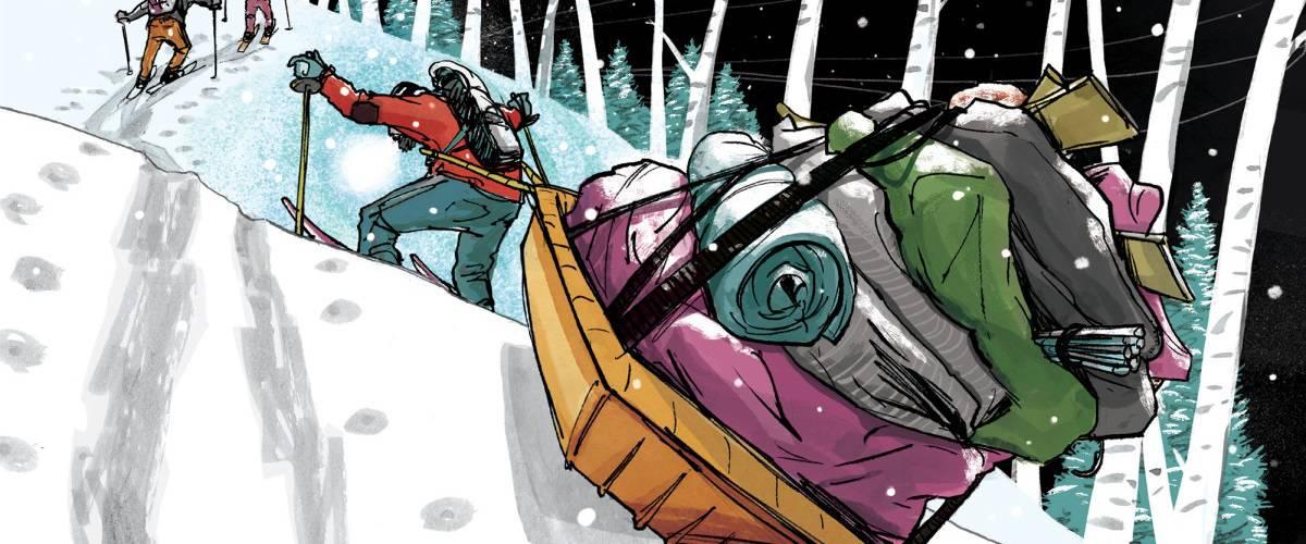 sled pulling risks