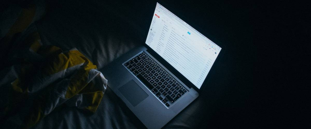 Dark Deep Web What Is Access