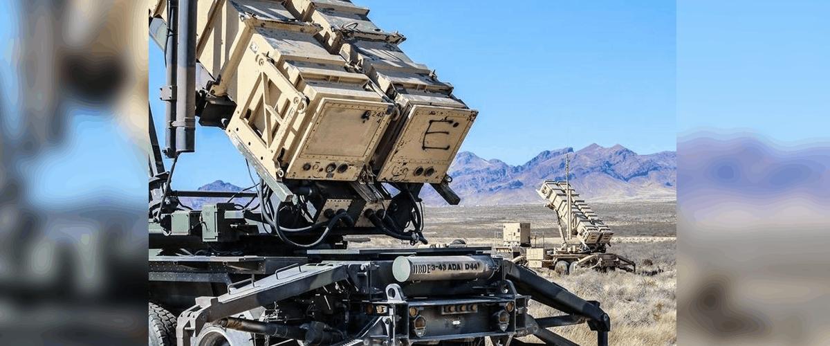 Hypersonic Missile Defense Framework