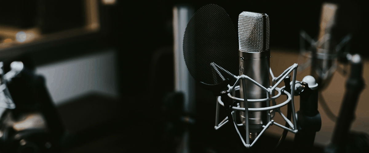 best prepper podcast suggestions