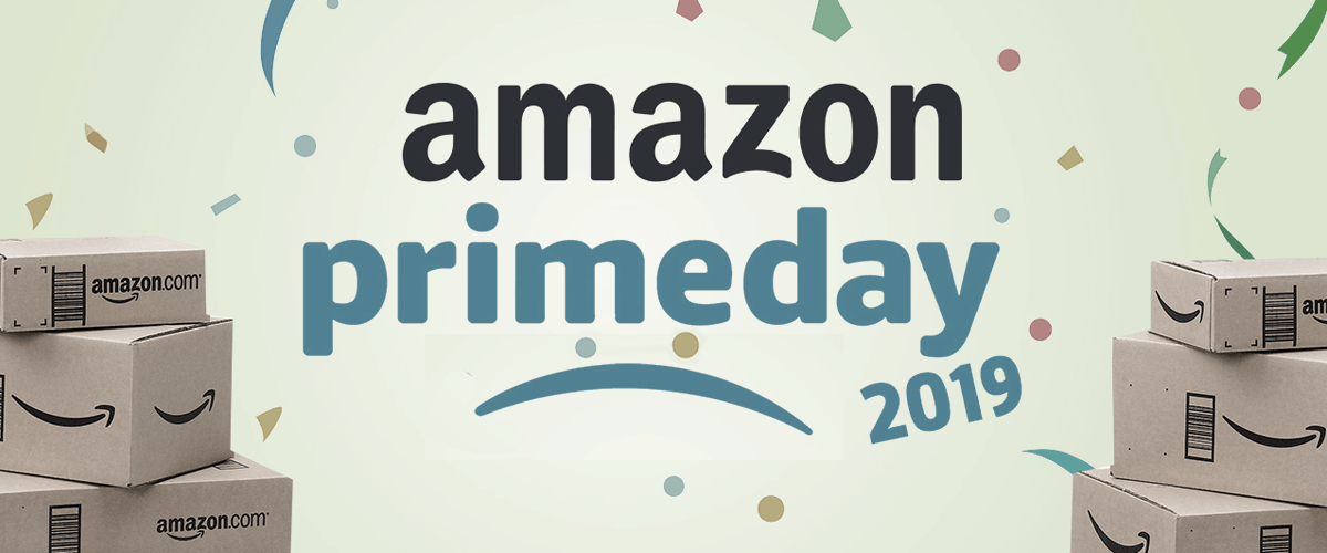 Amazon Prime Day Bad Problems