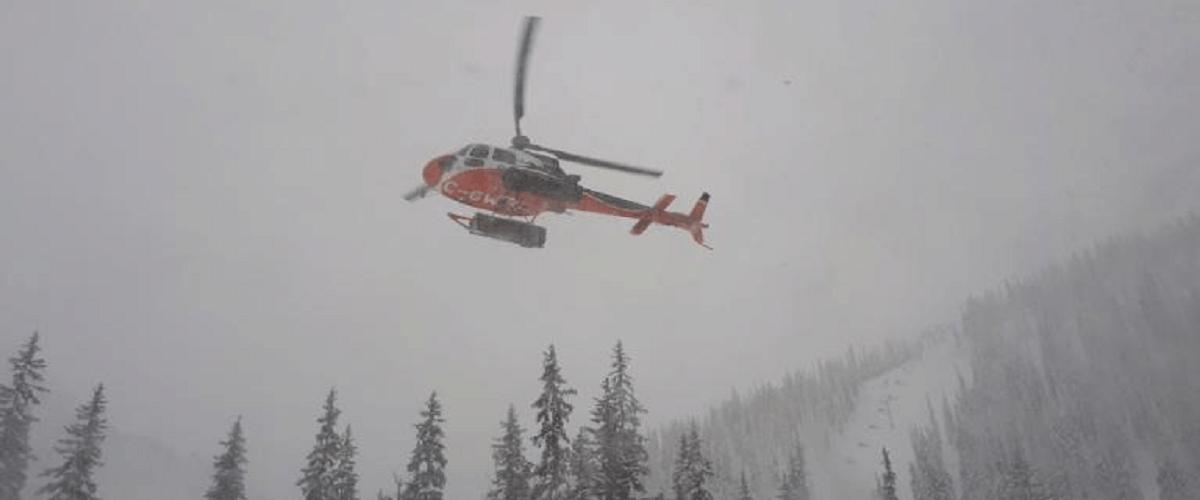 snowboarder teen stranded burn homework