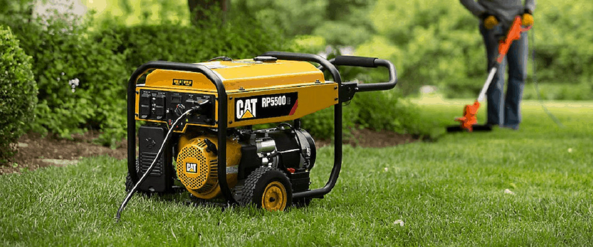 portable backup generator safety tips advice
