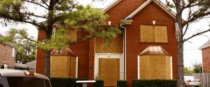 how to board up windows home storm hurricane tornado