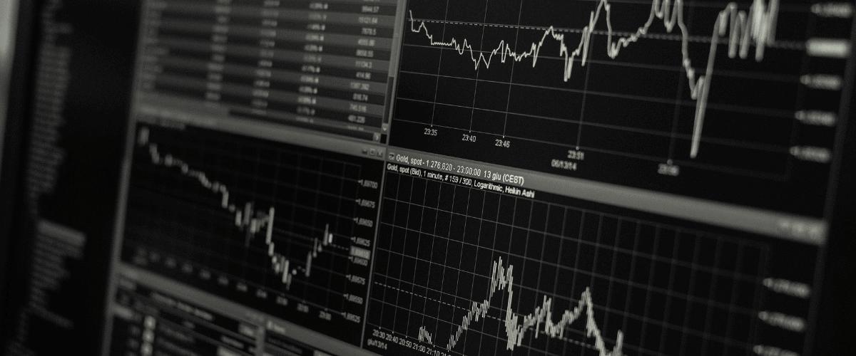 stock market investor dead forgot fidelity study best