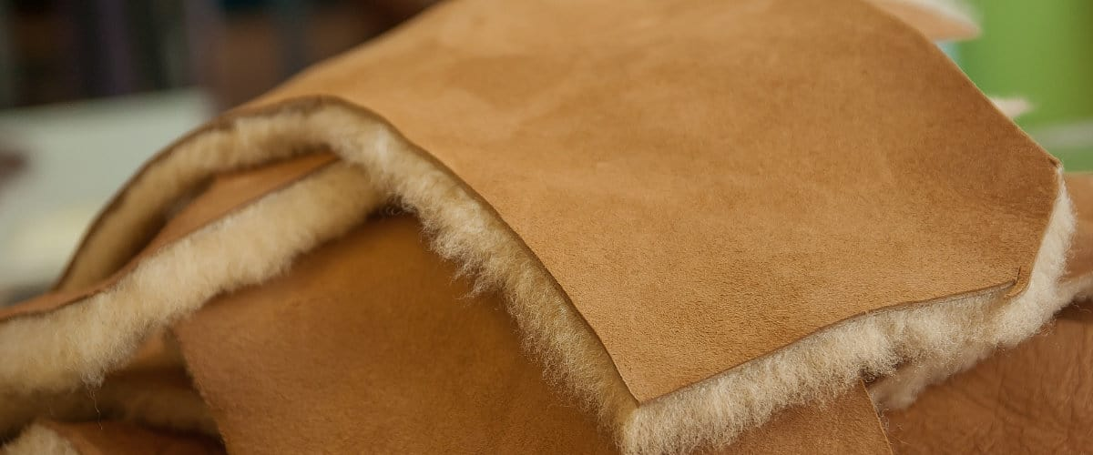 how to tan hide leather pelt animal guide